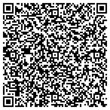 QR-код с контактной информацией организации Спектр Оптика, ЧП