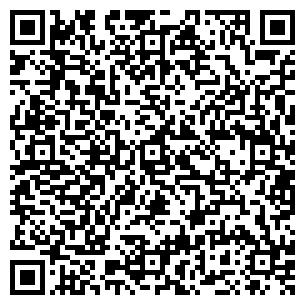 QR-код с контактной информацией организации Интеллект, ЧП