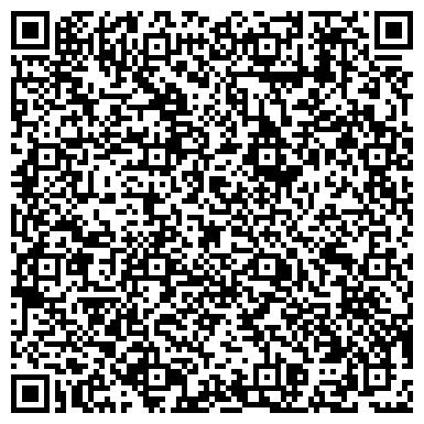 QR-код с контактной информацией организации Васильченко И.П., ЧП