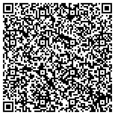 QR-код с контактной информацией организации Эстетическая стоматология, ЧП