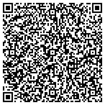 QR-код с контактной информацией организации Ивасюк, СПД