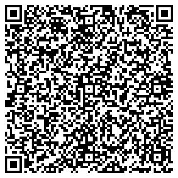 QR-код с контактной информацией организации Интермедио, ООО