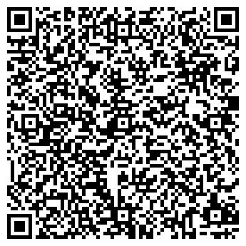 QR-код с контактной информацией организации № 3 ПТУ