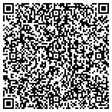 QR-код с контактной информацией организации Дэнтал Дэпот, ООО