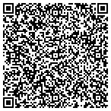 QR-код с контактной информацией организации Парк дентал сервис, ЧП