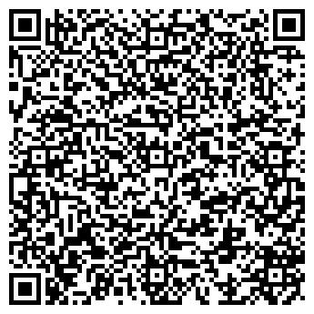 QR-код с контактной информацией организации Томко, СПД (Stomiko)