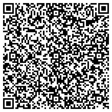 QR-код с контактной информацией организации Алекстомат, ЧП