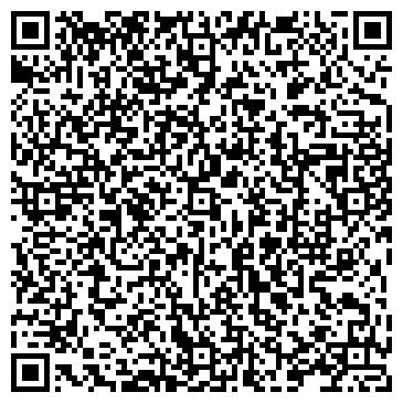 QR-код с контактной информацией организации Украгротехпром, ЗАО