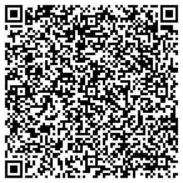 QR-код с контактной информацией организации Lucky LOOK (Лаки Лук), Company