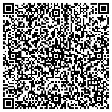 QR-код с контактной информацией организации Каприкорн, ООО