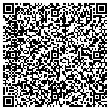 QR-код с контактной информацией организации Левченко О.С, ЧП