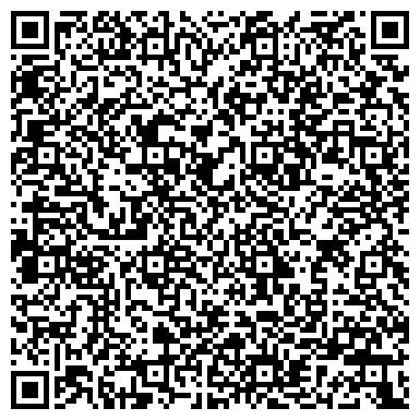 QR-код с контактной информацией организации Только твой стиль, ООО интернет- магазин