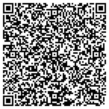 QR-код с контактной информацией организации Орто-Медина, ООО