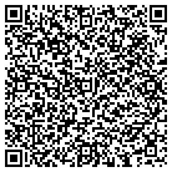 QR-код с контактной информацией организации Свинцов, ЧП