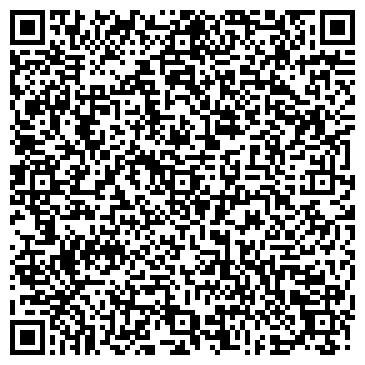 QR-код с контактной информацией организации Кашенцев, ЧП