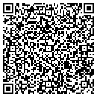 QR-код с контактной информацией организации МедСтар, ООО