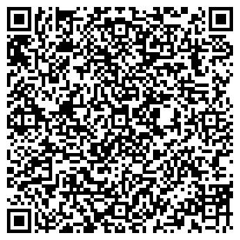 QR-код с контактной информацией организации ОАЗИС Суплай, ООО