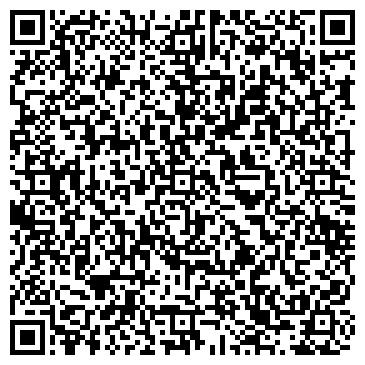QR-код с контактной информацией организации Certus SKS, СПД