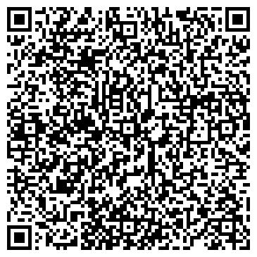 QR-код с контактной информацией организации Дентал-Форвард, СПД