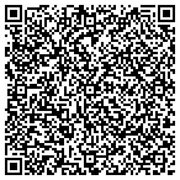 QR-код с контактной информацией организации Медивит, ООО