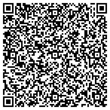 QR-код с контактной информацией организации Шушулкова Ж.А., СПД