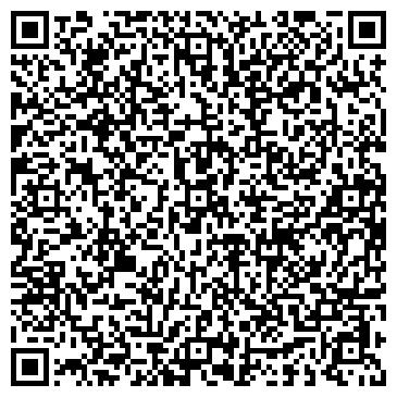 QR-код с контактной информацией организации СВ Оптик (SV OPTIC), ЧП