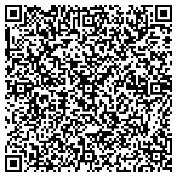 QR-код с контактной информацией организации Гапон, ЧП