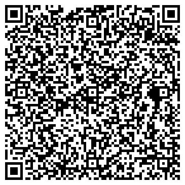 QR-код с контактной информацией организации Око Плюс, ЧП