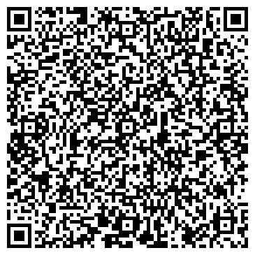 QR-код с контактной информацией организации Радиопром, ООО