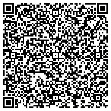QR-код с контактной информацией организации Мебли Свит, ООО ТМ Олимпик