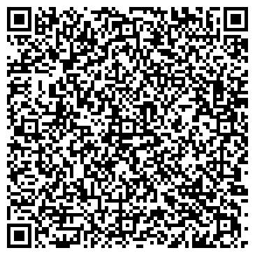 QR-код с контактной информацией организации Плазма Медтехника, ЧП