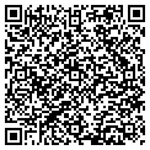 QR-код с контактной информацией организации Стома-плюс, ООО