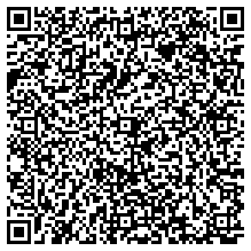 QR-код с контактной информацией организации Samotest, Интернет-магазин
