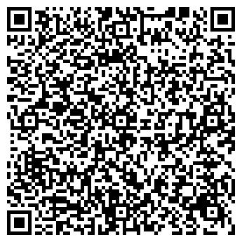 QR-код с контактной информацией организации Милтония Фарма, ООО