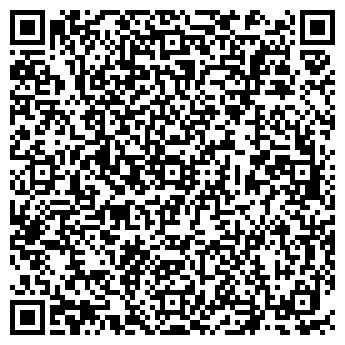 QR-код с контактной информацией организации Дом медтехники, ЧП