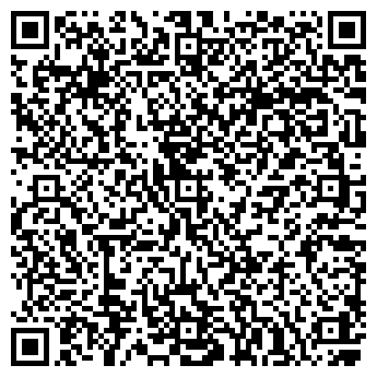 QR-код с контактной информацией организации УКРМЕД дентал, ООО