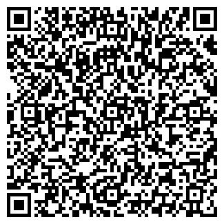 QR-код с контактной информацией организации Малоокий, ЧП