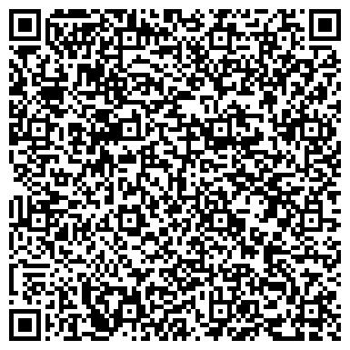 QR-код с контактной информацией организации Филисит-Диагностика, ООО