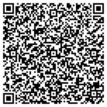 QR-код с контактной информацией организации АудиоДиагностик, ООО