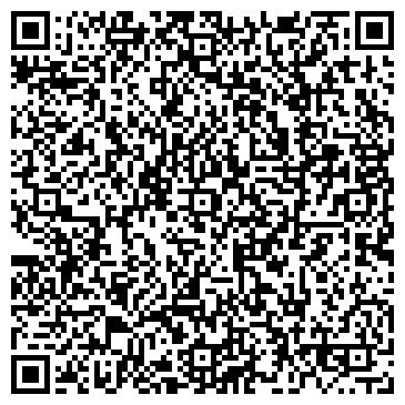 QR-код с контактной информацией организации ТехМедКонтракт, ООО