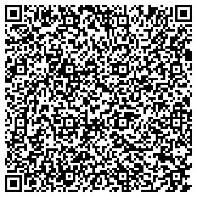 QR-код с контактной информацией организации Диплант, Компания