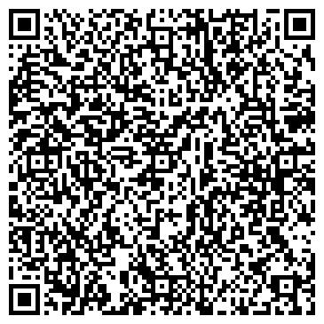 QR-код с контактной информацией организации Сатва, ООО