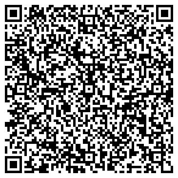 QR-код с контактной информацией организации Зетадент, ЧП (Zetadent)