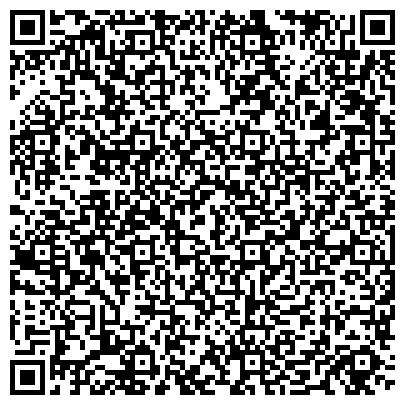 QR-код с контактной информацией организации Квант завод рентгеновского оборудования, ООО