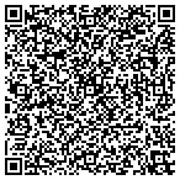 QR-код с контактной информацией организации Стомаприм-Идеал, ЧП