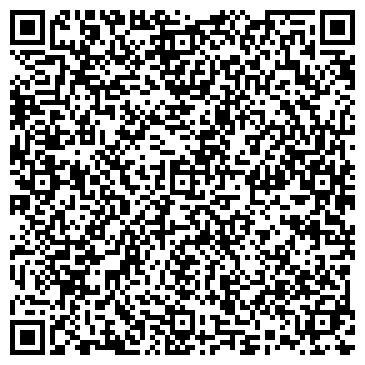 QR-код с контактной информацией организации Кабинет Фоля Мастер в Украине, ЧП.