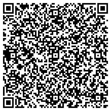 QR-код с контактной информацией организации Микро диамант плюс, ООО