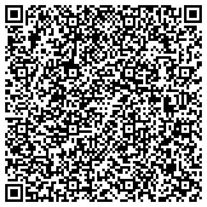 QR-код с контактной информацией организации Империя сервисес, ООО (Imperia services, Inc)