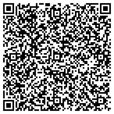 QR-код с контактной информацией организации Группа компаний Кристар-Трейд, ООО