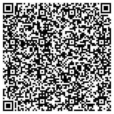 QR-код с контактной информацией организации Консультационный Центр Будь Здоров, ЧП